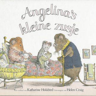 Kinderboeken - vanaf 1990